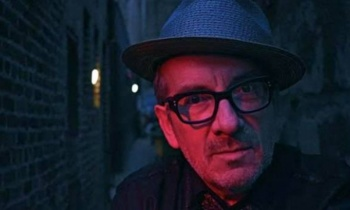 Elvis Costello & The Imposters lanzan nuevo trabajo discográfico