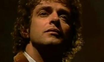26 años de 'Té Para Tres' de Soda Stereo