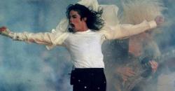 Michael Jackson, a 25 años de 'Black Or White'