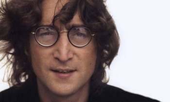 El mundo celebra 80 años del natalicio de John Lennon