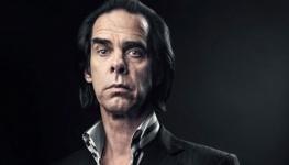 El regreso de Nick Cave