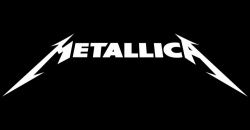 ¡Feliz cumpleaños Metallica!