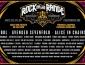Tool y A Perfect Circle encabezarán el festival Rock On The Range 2018