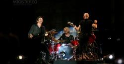 Soda Stereo, a once años de 'Me Verás Volver' en Monterrey
