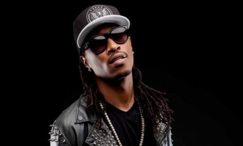 Future estrena nuevo video 'Pie'