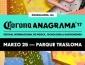 Foster The People, headliners de Corona Anagrama 2017