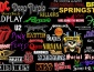 Los logos más famosos - 1a Parte