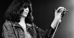 ¡Feliz cumpleaños Joey Ramone!