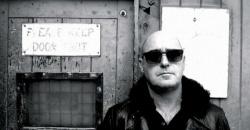 Paul Arthurs, de Oasis, cumple 52 años