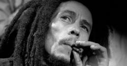Bob Marley, a 39 años de su muerte