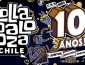 Lollapalooza Chile 2020 anuncia su line up