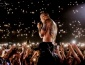 Linkin Park alistan concierto en honor a Chester Bennington