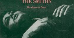 'The Queen Is Dead', de The Smiths, cumple 33 años