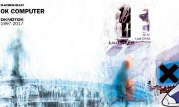 Radiohead lanzan reedición de 'OK Computer'