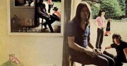 Pink Floyd, a 47 años de 'Ummagumma'