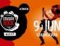 Cosquín Rock México anuncia su segunda edición