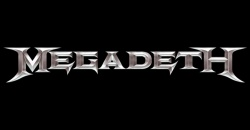 Megadeth, a 31 años de 'So Far, So Good… So What!'
