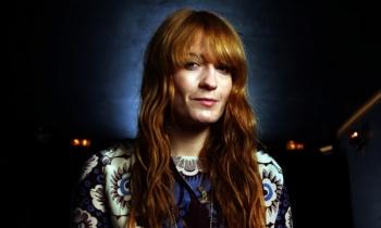Florence + The Machine anuncian gira por México