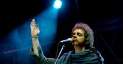 Soda Stereo, a once años de 'Me Verás Volver' en Ciudad de México
