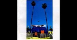 22 años de 'La Yein Fonda', primer disco en vivo de Los Tres