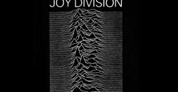 Joy Division, a 39 años de 'Unknown Pleasures'