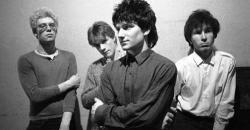 'Boy', de U2, cumple 38 años