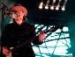 Primus y su ecléctica noche en el Auditorio BlackBerry