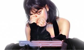 'Pop 2', el nuevo mixtape de Charli XCX