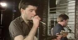 Joy Division, a 40 años de 'Love Will Tear Us Apart'