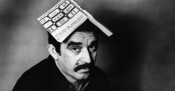 Tres años sin Gabriel García Márquez