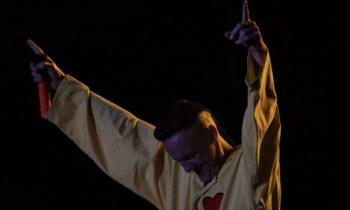Lo mejor del Corona Revolution Fest 2017