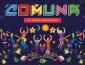La Gusana Ciega se presentará en el Tecate Comuna 2018