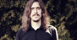 Mikael Akerfeldt, de Opeth, cumple 44 años