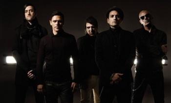 Emigrate lanzan su nuevo video '1234'
