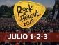 Rock Al Parque 2017 reveló sus primeras bandas