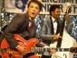 'Volver Al Futuro' y el Rock de Chuck Berry