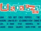 Se viene Lollapalooza Chile 2018