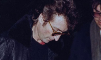 Asesino de John Lennon cree que Dios ya lo perdonó