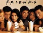 16 años del final de 'Friends' y su relación con el Rock