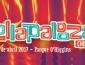 Se viene Lollapalooza Chile 2017
