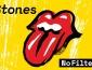 The Rolling Stones reanudan su gira 'No Filter'