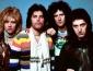 Queen, a 25 años de 'The Show Must Go On'