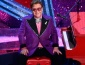 Elton John, Billie Eilish y Eminem musicalizaron los Oscars 2020