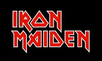 Iron Maiden comparten su nueva aplicación móvil