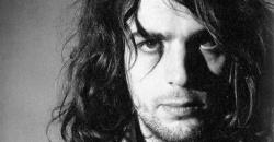 Syd Barrett, a 29 años de su disco 'Opel'