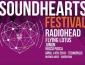 Se viene Radiohead en la Argentina