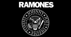 The Ramones, a 15 años de llegar al Salón de la Fama