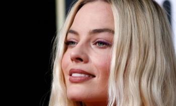 Margot Robbie confiesa su amor por Metallica y Slipknot