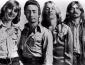 Bad Company, a 45 años de su debut