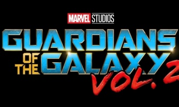 Revelan soundtrack de 'Guardians Of The Galaxy Vol. 2'
